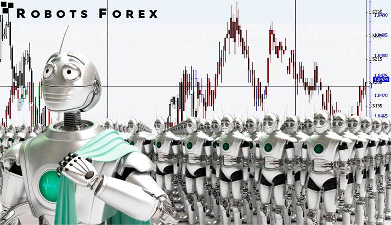 Forex - Robot Abi: moja opinia o sposobie na zarabianie
