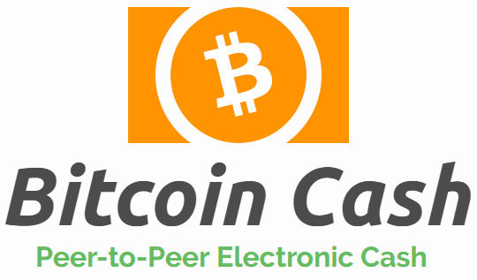 1 bitcoin cash kup 89