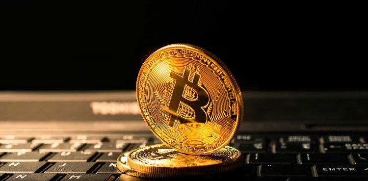 Inwestowanie w Bitcoiny – wady i zalety