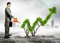 Zarządzanie strategiczne podstawą tworzenia biznesplanów